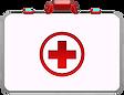 Medecin 3.png
