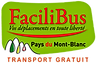 Facilibus 1.png