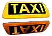 Taxi 2.png