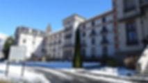 La Savoie 3.JPG