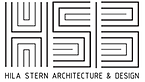 Hila Stern architecture and design beautiful plans schools and residentail