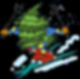 S Ski 3-1.png