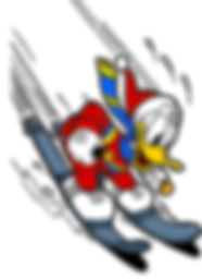 S Ski 16.png