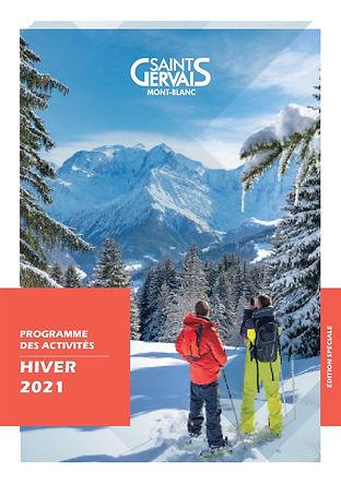 Brochure-Programme-des-activités-Hiver.j