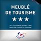 Plaque des Meuble Tourisme 2018-1.png