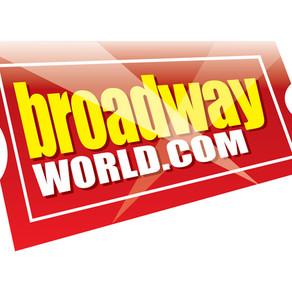 United Solo Theatre Festival to Present WHISKEY TANGO FOXTROT