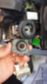 : Finding a Ladue locksmith Company