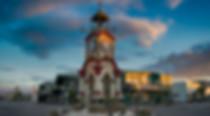 Hokitika Clock Tower