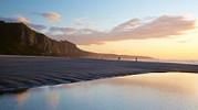 West Coast New Zealand Greymouth