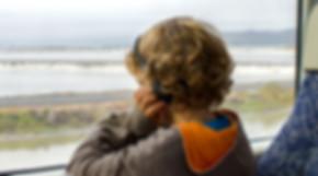 coastal-pacific-on-board-listening-to-au