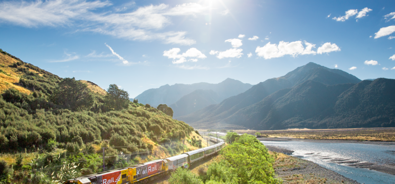 TranzAlpine-Christchurch-To-Greymouth-Gr