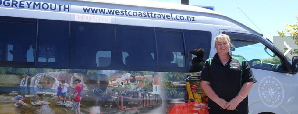 Explore West Coast2.JPG