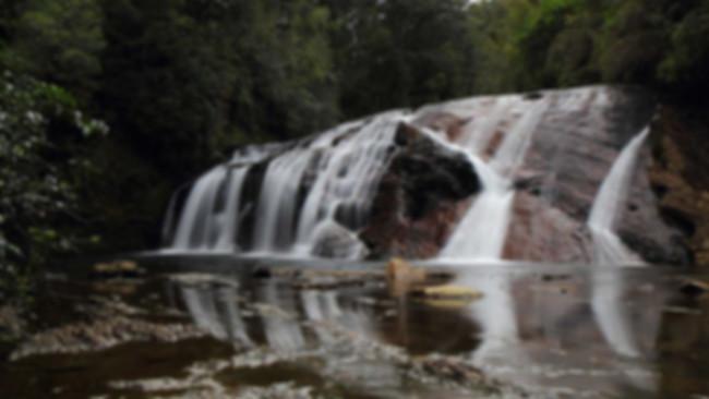 coal-creek-falls-hero.jpg