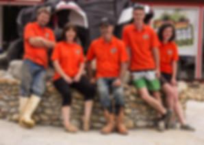 Team Roper (6 of 9).jpg