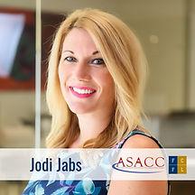JabsASACC.graphic.jpg