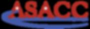ASACC_logo.png