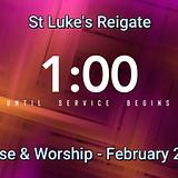 Praise & Worship Feb 2021.png