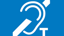 Hearing Aid Support available