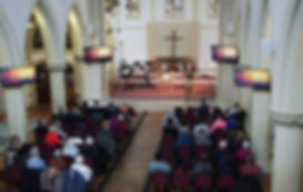 St Lukes-14 cropped.jpeg