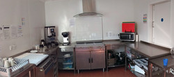 Kitchen-PANO