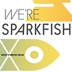 WE'RE SPARKFISH 350.png
