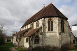20 Church original