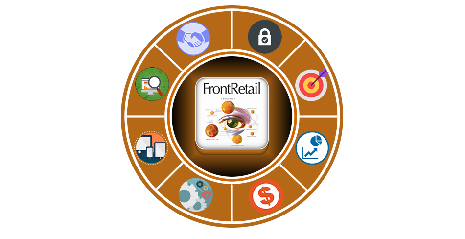 FrontRetail
