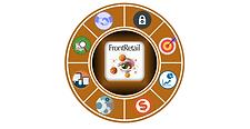 FrontRetail_Large_Logo.png