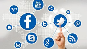 Redes-sociales-619x346.jpg