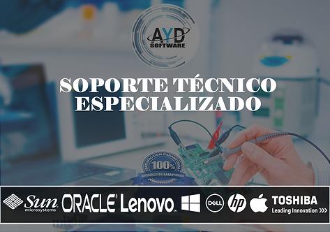 Soporte Tecnico02.png