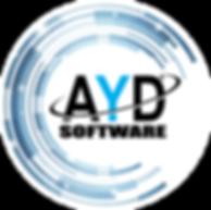 Logo Oficial A&D Software.png