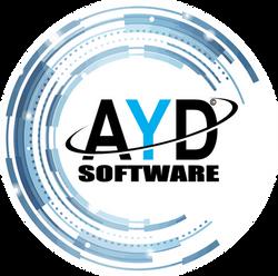 A&D Software