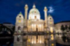 karlskirche-church-in-vienna-at-night-P6