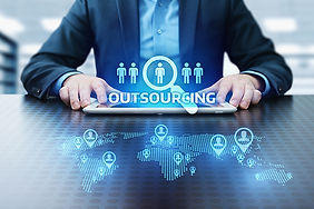 Outsourcing4.jpg
