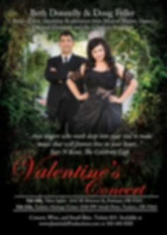 BethDonnellyFeller_ValentinesPoster3_5x5