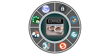 ICGManager_Large_Logo.png