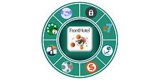 FrontHotel_Large_Logo.png