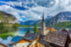 hallstatt-village-austria-TX59P3L.jpg