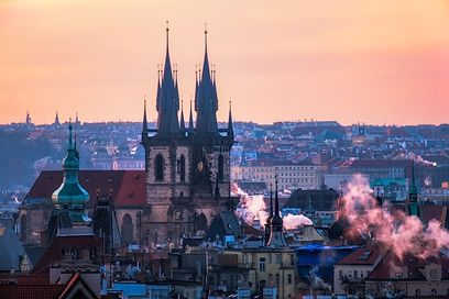 scenic-view-of-prague-old-town-cityscape