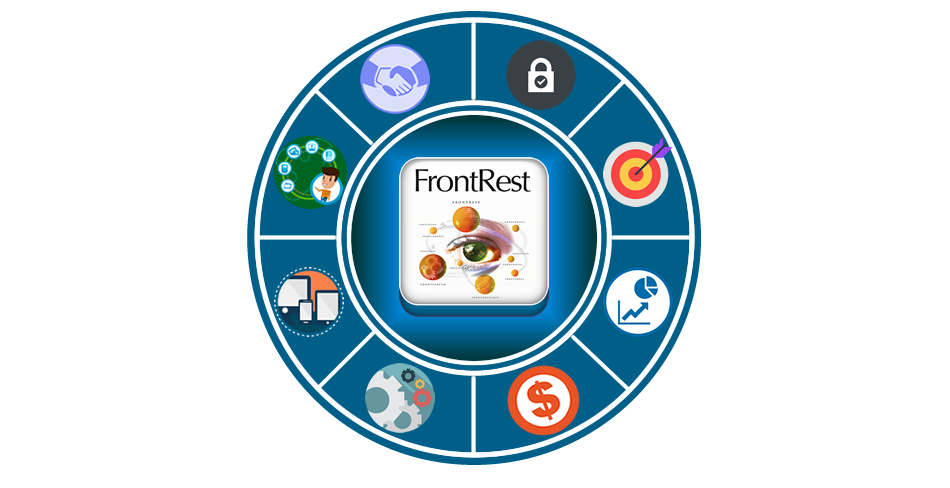 FrontRest
