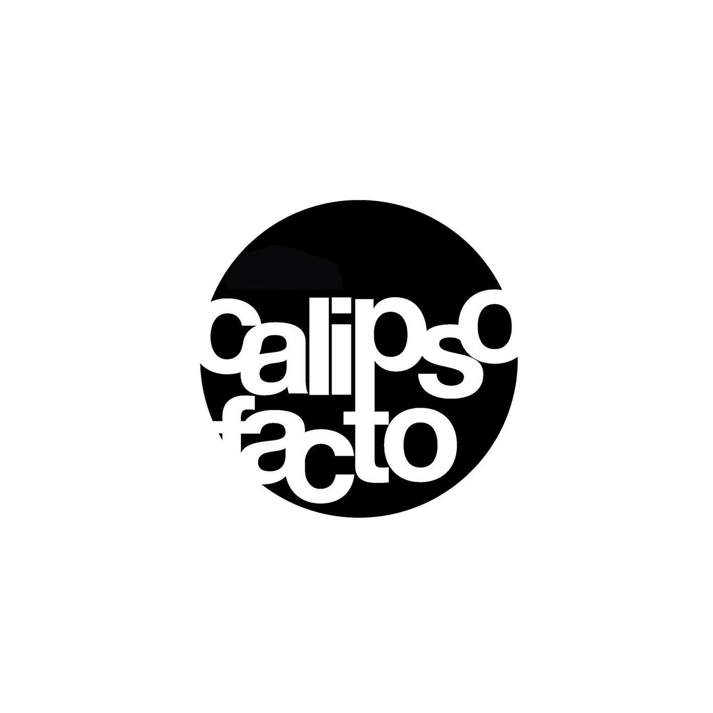 Logo Calipso