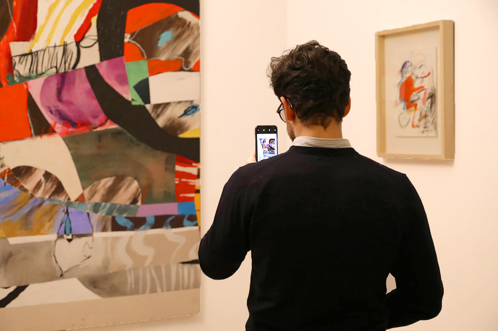 Room 45:Carlota Pereiro 01