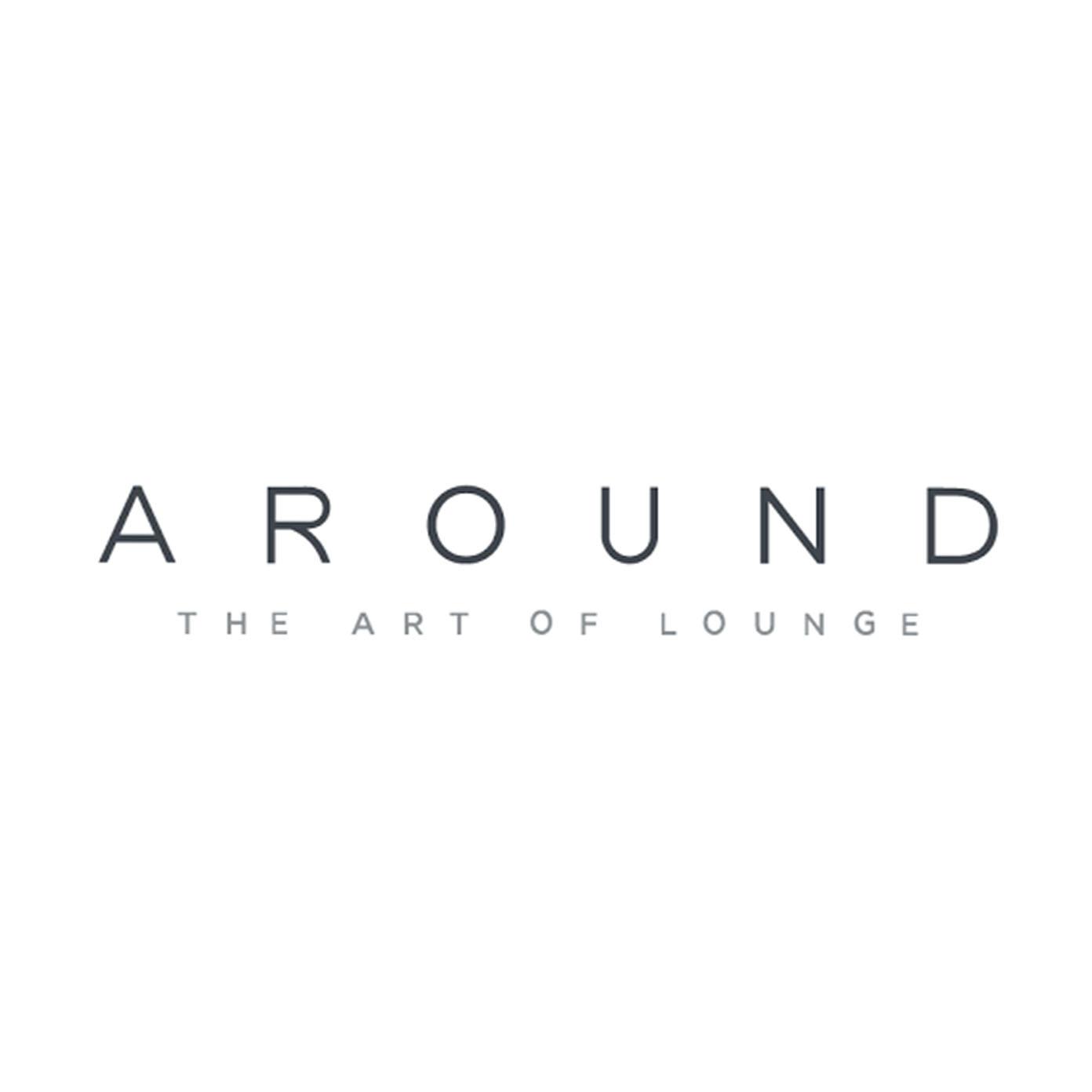 Logo Around