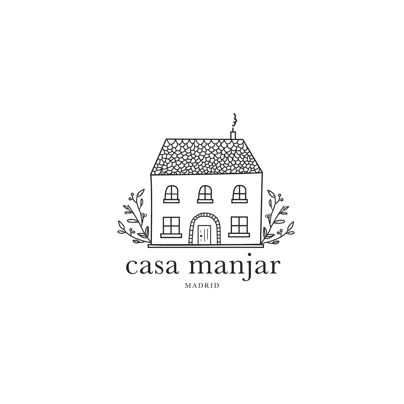 Logo%20MANJAR_edited