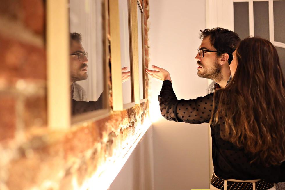 Room 45: Guillermo García Cruz 02
