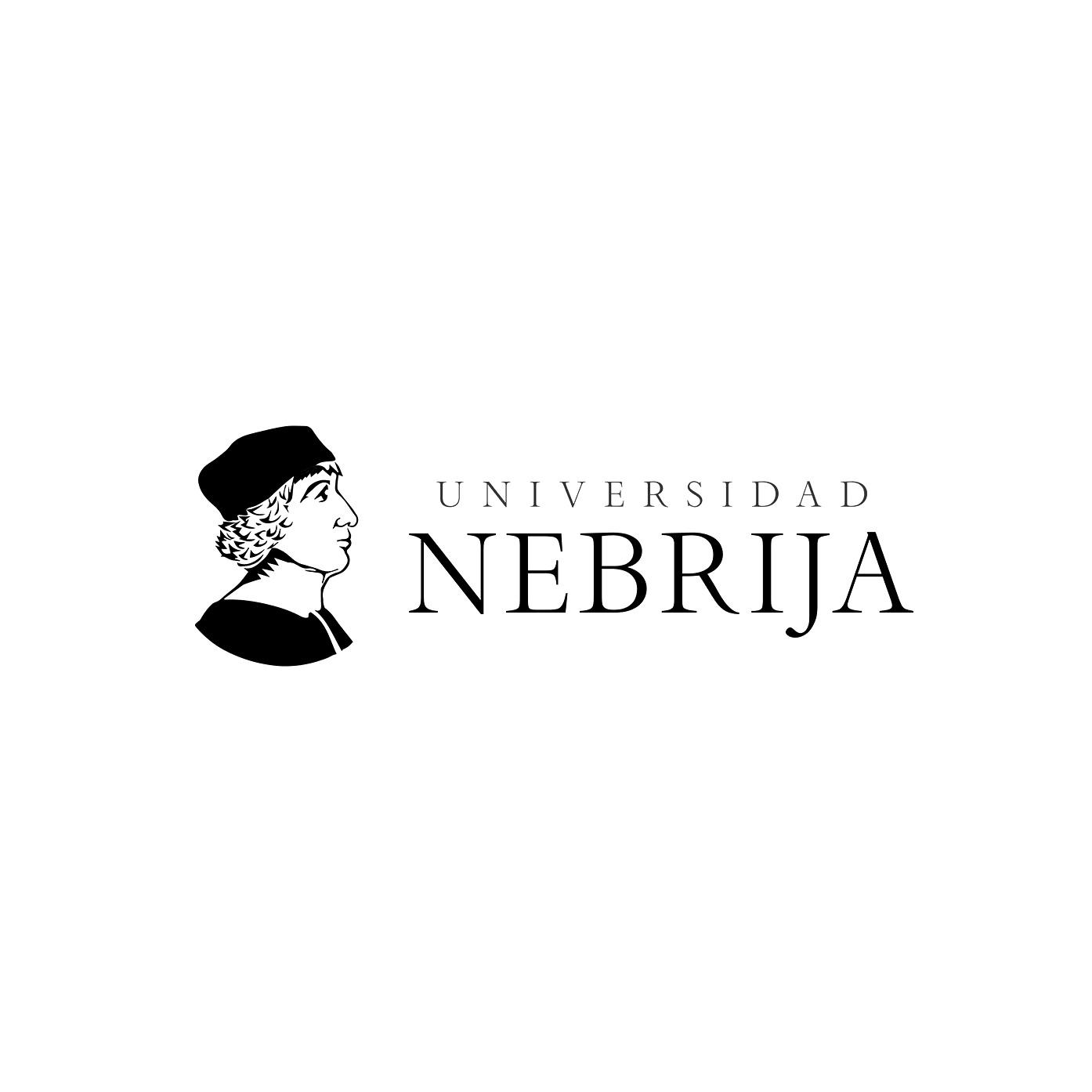 Logo%20Nebrija_edited