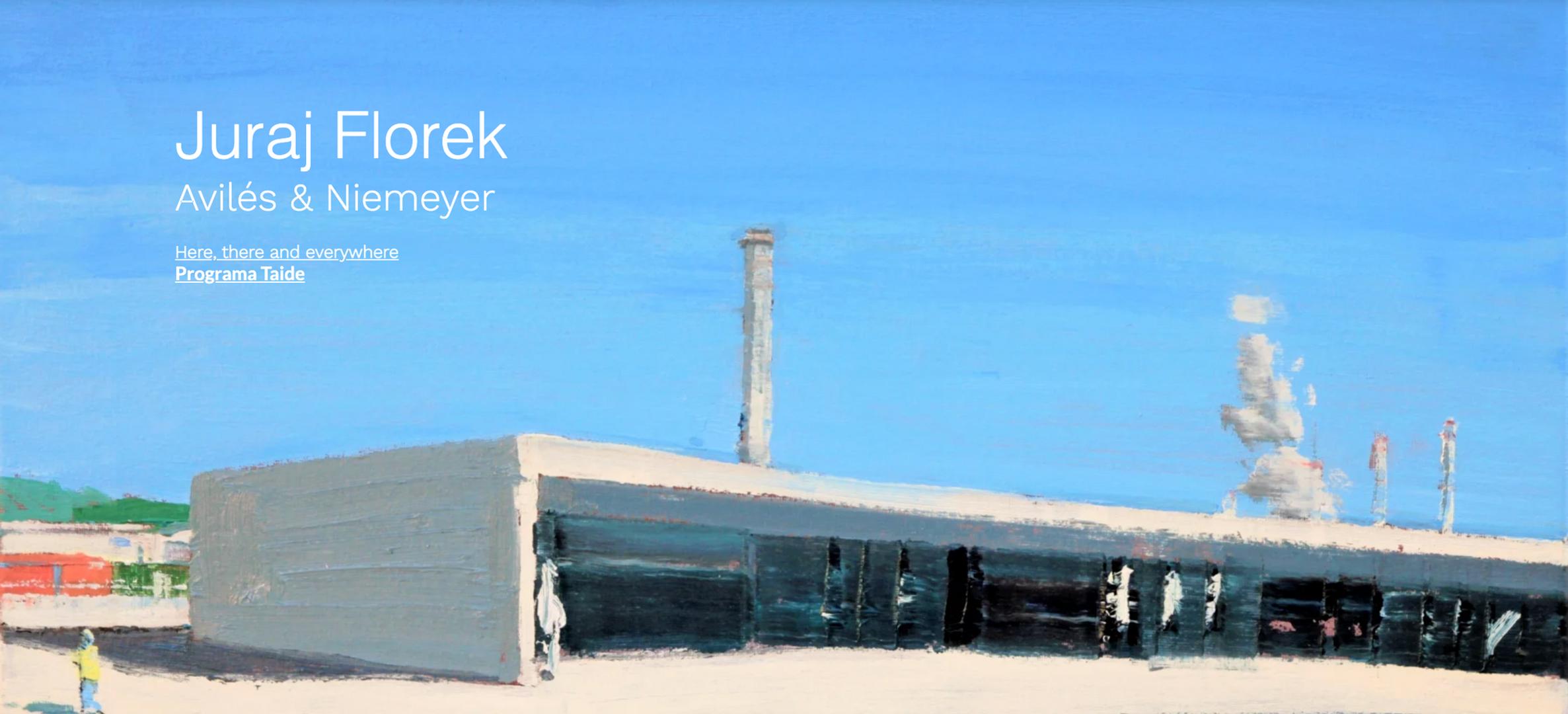 Aviles & Niemeyer