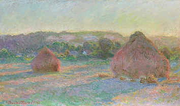 1215px-Claude_Monet_-_Stacks_of_Wheat_(E