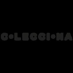 COLECCIONA