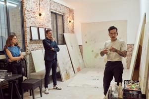 Armando Mesias_Open Studio 22rd.jpg